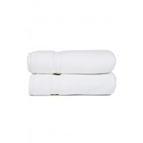 Zero Twist Hand Towel Set